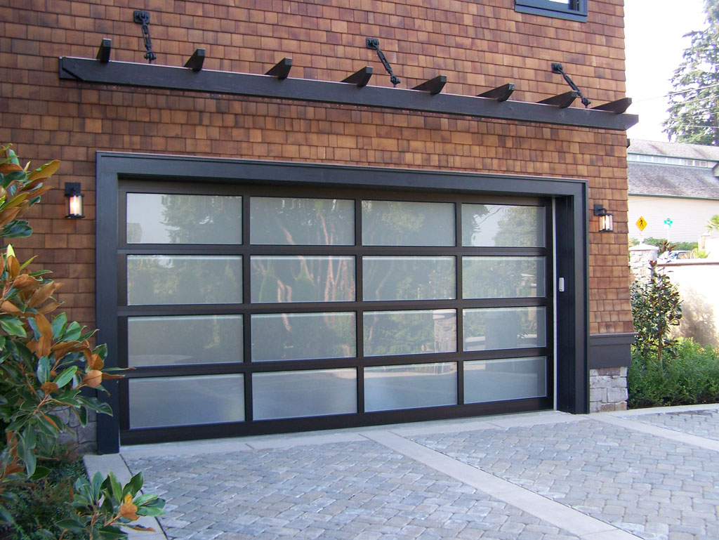 Cambridge Garage Door Service  Cambridge, MA 617-466-6601